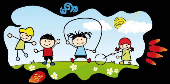 Vpis otrok v vrtec za šolsko leto 2019/20 - Informativni portal ...