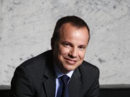 Rok Keber, CFA, direktor sektorja za nadzor nad tveganji, NLB Skladi, d.o.o.